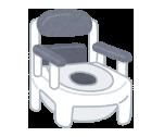 トイレ関係